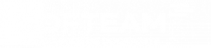 Logo softeam